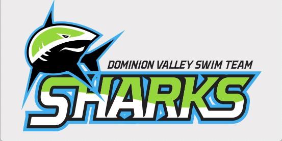 DV Sharks