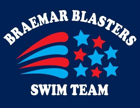 Braemar Blasters
