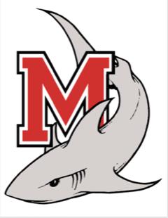 Meadowbrook Makos