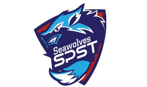 Stonewall Park Seawolves