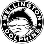 Wellington Dolphins