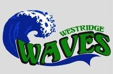 Westridge Waves